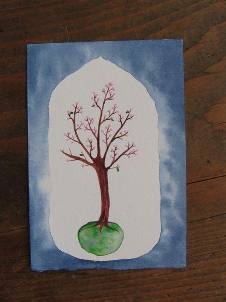 A_little_spring