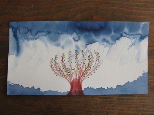Tree_in_rain