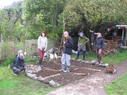 Garden_team_006
