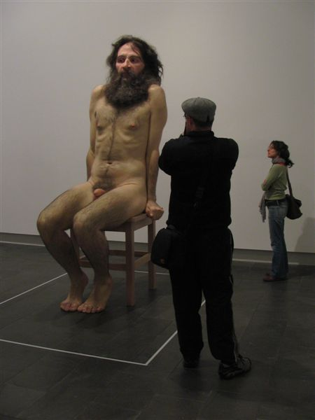 Mueck_029