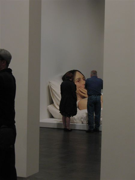 Mueck_031