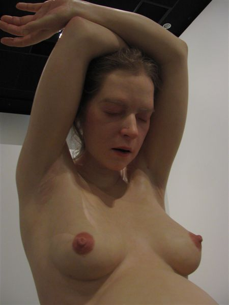 Mueck_050
