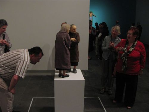 Mueck_065
