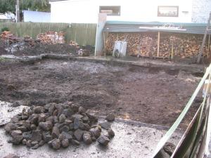 Digging1_001