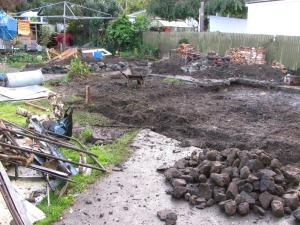 Digging1_002
