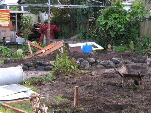 Digging1_003