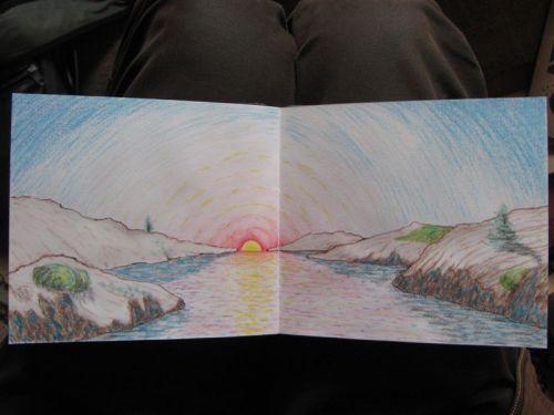 Drawings_2010_2011