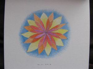 Drawings_2010_2011_1