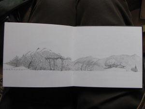 Drawings_2010_2011_2