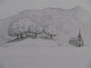 Drawings_2010_2011_3
