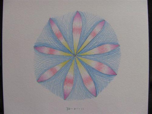 Drawings_2010_2011_5