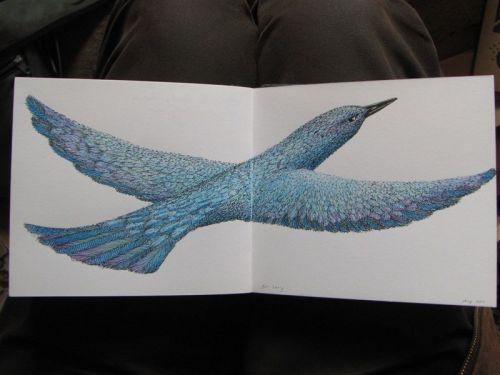 Drawings_2010_2011_6