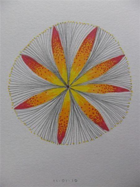Drawings_2010_2011_8