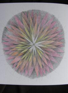 Drawings_2010_2011_9