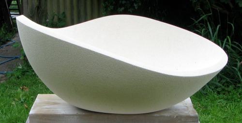 Img_8675
