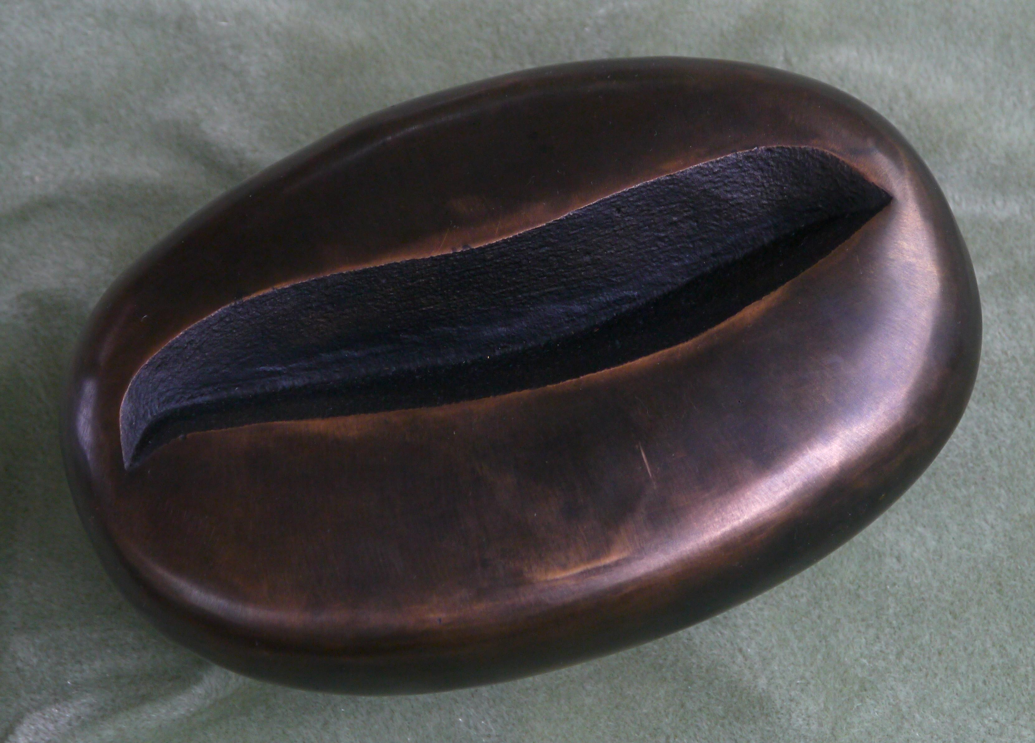 P1460822