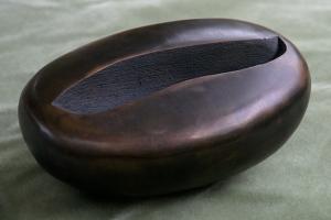 P1460824
